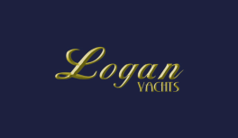 Logan Yachts