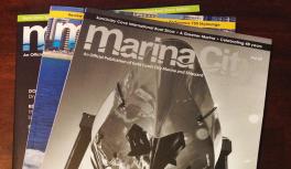 Marina City News Magazine