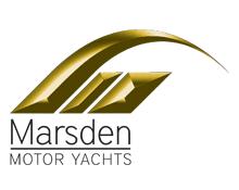 Marsden Motor Yachts