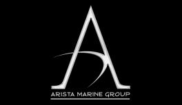 Arista Marine Group
