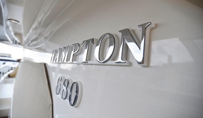 hampton3