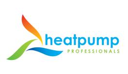 Heat Pump Pro