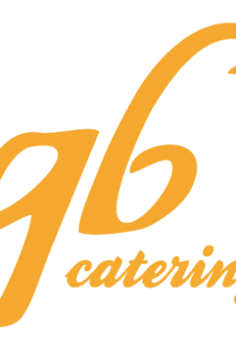 Gooseberry Catering