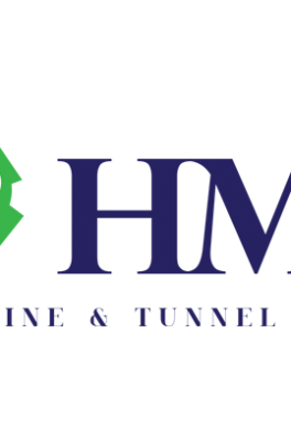 Henry Mine & Tunnel Services