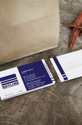 Bayline Homes & Developments