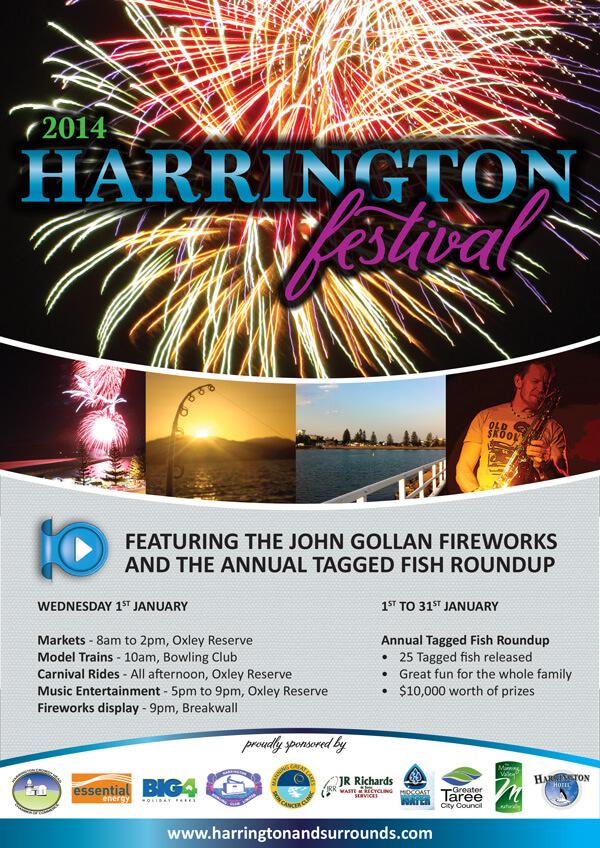 Harrington-Festival-2014---A4poster