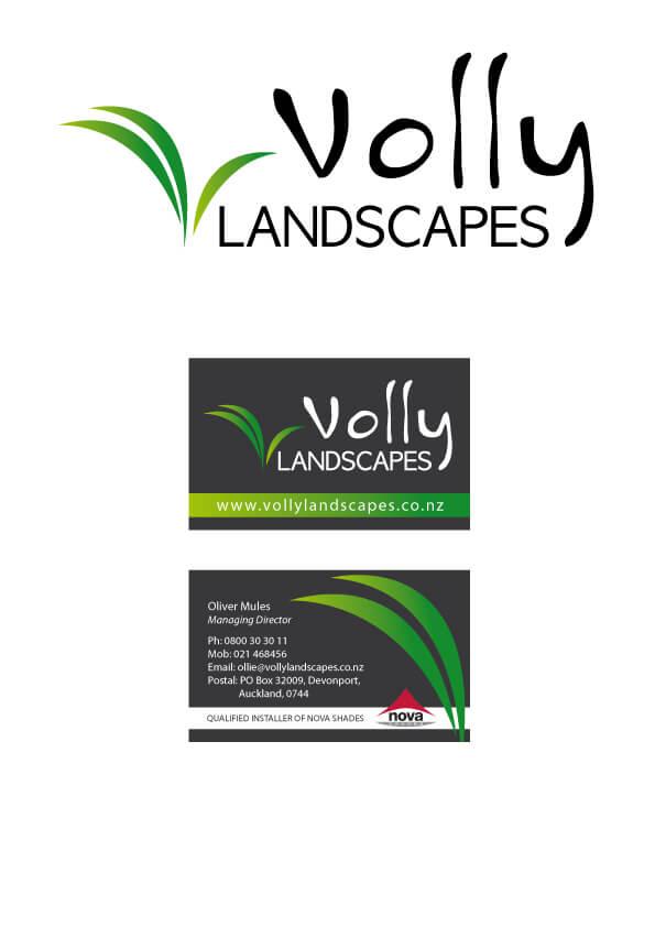 VL-Business-Card