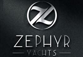 Zephyr Yachts