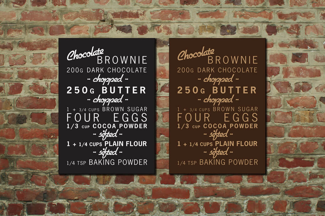 ChocBrownie-Bricks