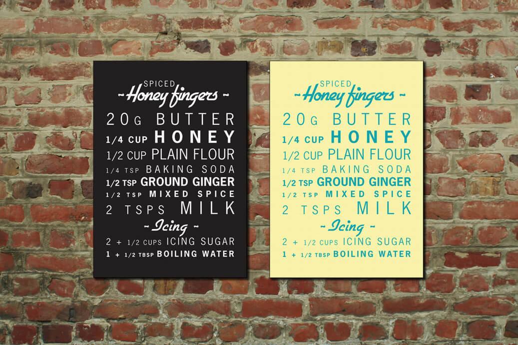 HoneyFingers-Bricks
