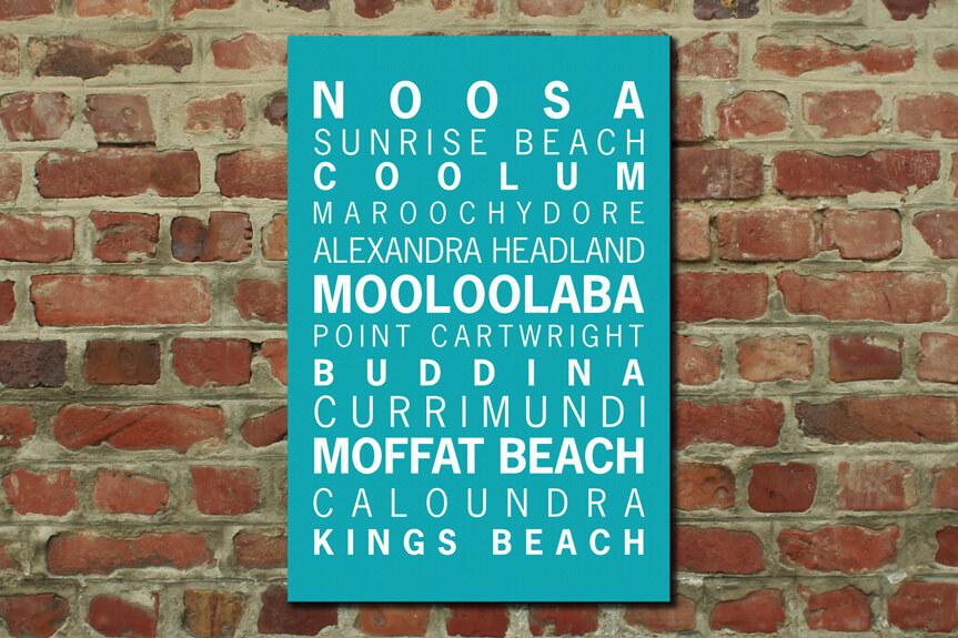 SunshineCoastBeaches-Brickwall