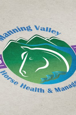 Manning Valley Horse Expo