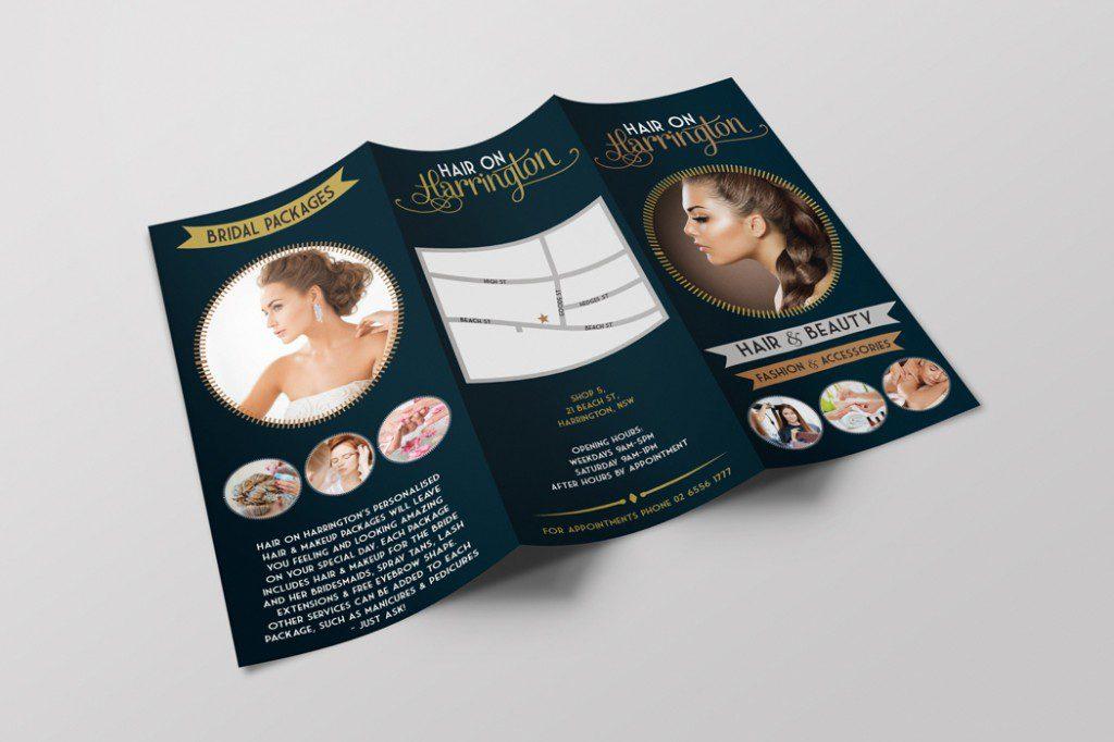 HOH-Brochure