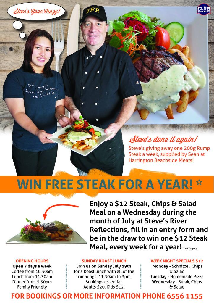 SRR-Steak-Promo