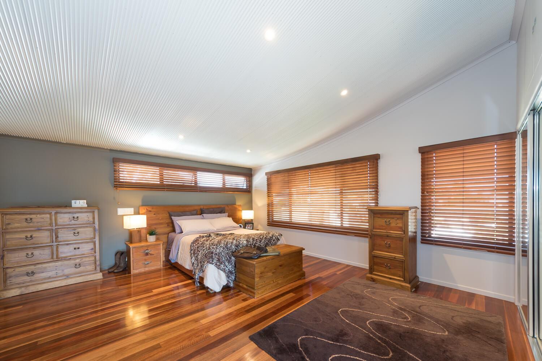Harrington Real Estate Photography