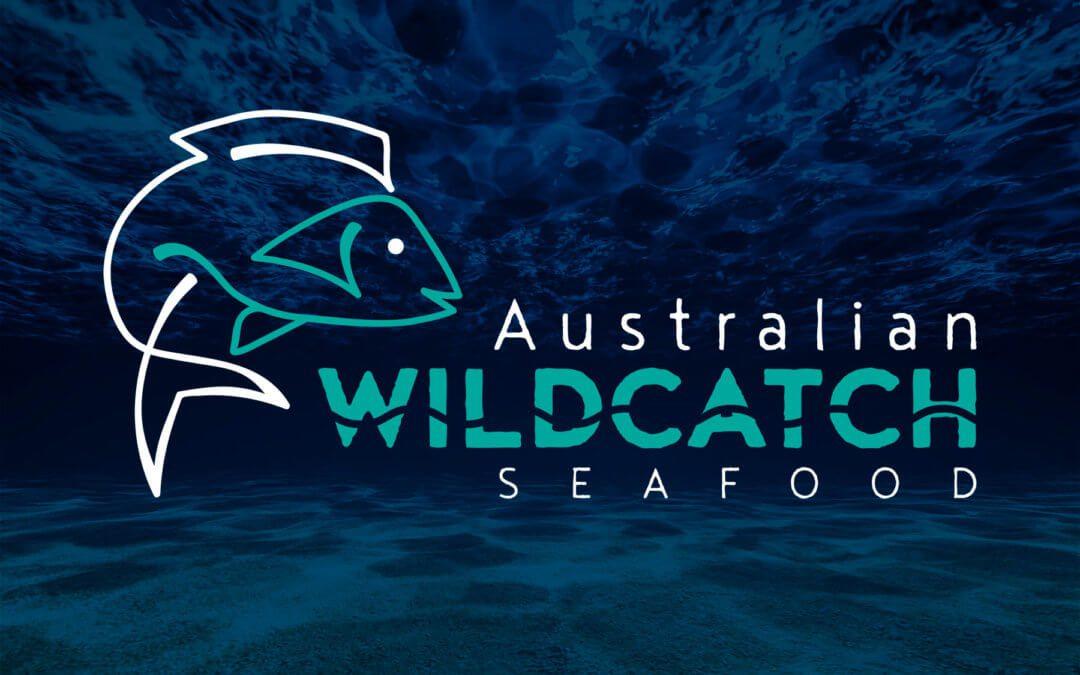 Australian Wildcatch Seafood