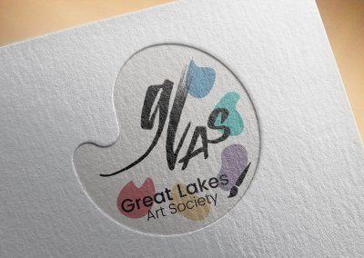 Great Lakes Art Society
