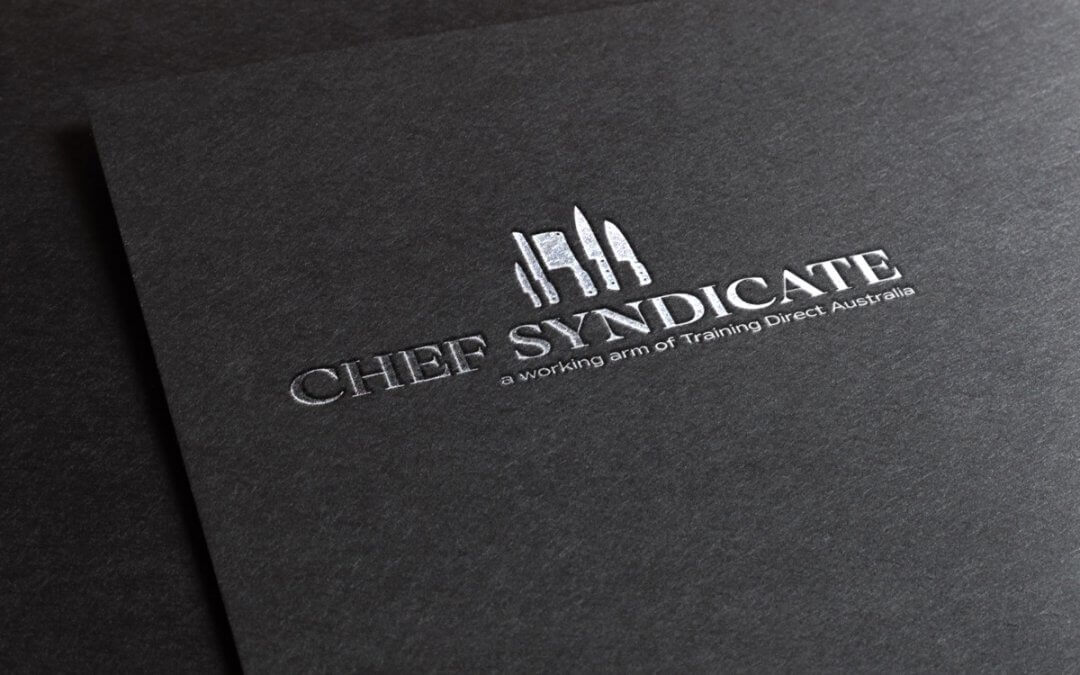 Chef Syndicate