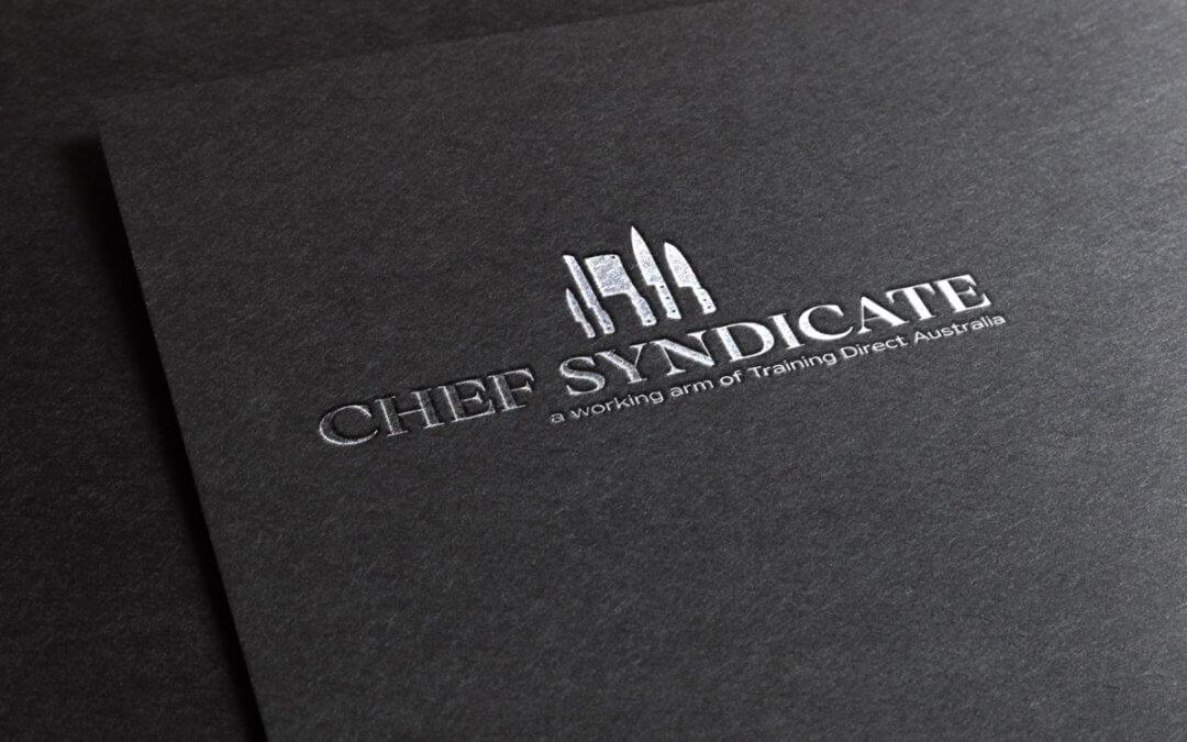 Chef Syndicate Logo