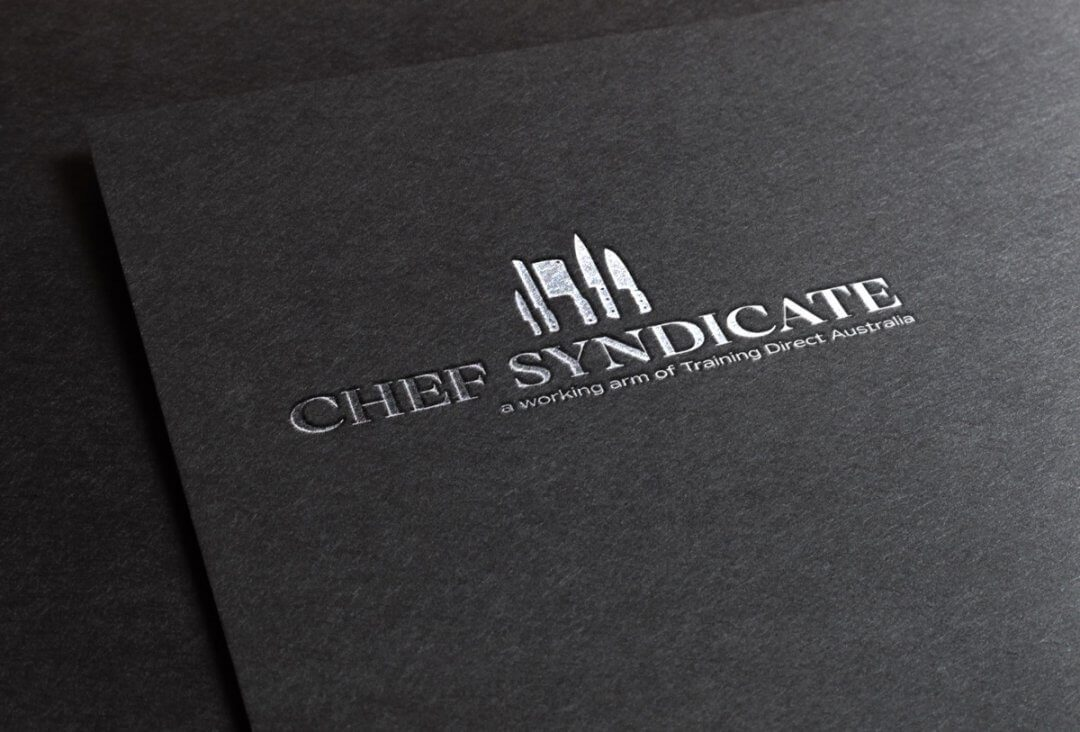 Chef Syndicate Logo