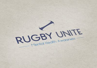 Rugby Unite