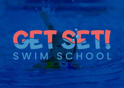 Get Set Swim School