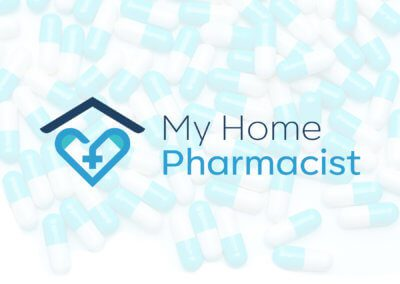 My Home Pharmacist