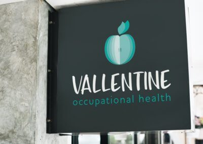 Vallentine Occupational Health