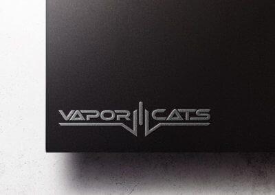 Vapor Cats