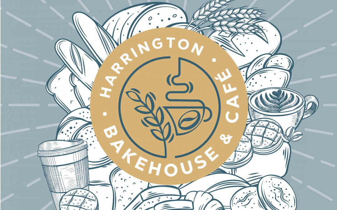 Harrington Bakehouse & Café